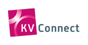 Logo KV-Connect
